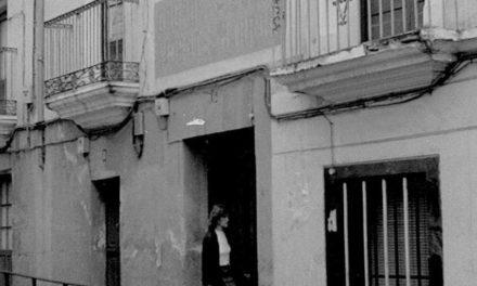 GRANDES MUJERES DEL ARRABAL CACEREÑO