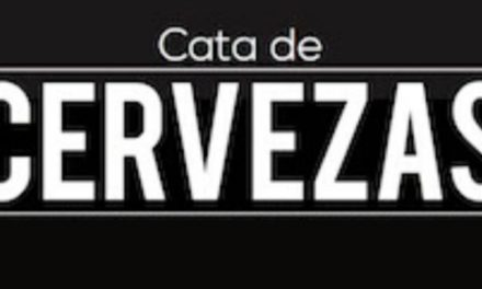 CATAS de cerveza VIRTUAL