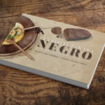 Cuando el pan era negro | Presentación del libro