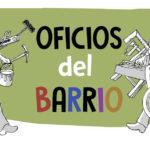 Protegido: OFICIOS DEL BARRIO (en construcción)